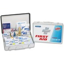 First Aid Only 75-person First Aid Kit