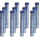 Pentel Mechanical Pencil Refill Erasers