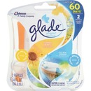 Glade PlugIns Scented Oil Refill Pack