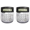 Texas Instruments TI-1795SV SuperView Calculator