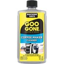 Goo Gone Coffee Maker Cleaner