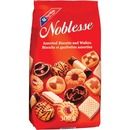 Hans Freitag Elco Noblesse Assorted Biscuits/Wafers
