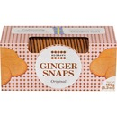 Nyåkers Elco Ginger Snaps