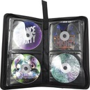 Maxell Traditional CD & DVD Travel Case