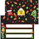 Ashley Culinary Design Must-do Poly Folder