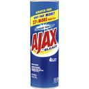 AJAX Bleach Powder Cleanser