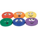 ECR4KIDS Expessions Seating Cushions
