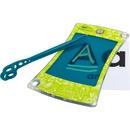 Boogie Board Jot 4.5 LCD Boogie Board eWriter