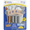 Pretend & Play Play Money