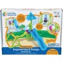 Learning Resources Playground Engineering/Building Set
