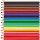 Paper Mate Color Pencils