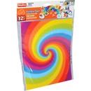 Roylco Rainbow Paper