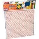 Roylco Quilt Blocks