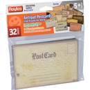 Roylco Antique Post Cards