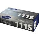 HP Samsung MLT-D111S Toner Cartridge