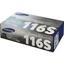 HP Samsung MLT-D116S Toner Cartridge