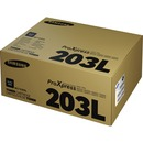 HP Samsung MLT-D203L Toner Cartridge