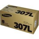 HP Samsung MLT-D307 Black Toner Cartridge