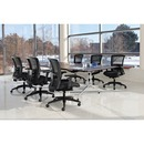 Offices To Go Alba R8WS Conference Table
