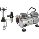 Sparmax TC-2000 Air Compressor
