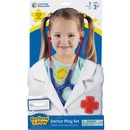 Pretend & Play - Doctor Play Set
