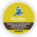 Caribou Coffee Coffee Vanilla Hazelnut Dreamstate Coffee