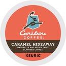 Caribou Coffee Coffee Caramel Hideaway Coffee