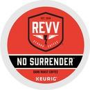 revv Coffee K-Cup