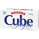 Rogers Cubes