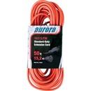 Aurora Tools Power Extension Cord