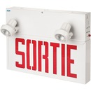 SCN Stella Combination Signs - Sortie
