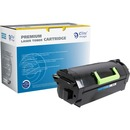 Elite Image Remanufactured Toner Cartridge - Alternative for Dell - Black