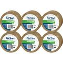 Tartan General Purpose Packaging Tape