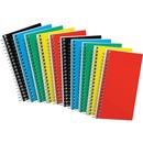 TOPS Sidebound Memo Book