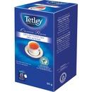 TEA TETLEY ORNG PEKOE DECAF