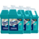 Fabuloso Ocean Multi-use Cleaner