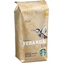 Starbucks Veranda Whole Bean Coffee