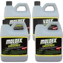 Moldex Disinfectant Concentrate