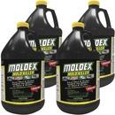 Moldex Mold Killer