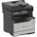 Lexmark MX420 MX421ade Laser Multifunction Printer - Monochrome