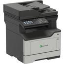 Lexmark MX420 MX421ade Laser Multifunction Printer - Monochrome
