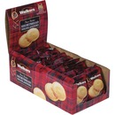 Office Snax Shortbread Highlanders Cookies