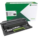 Lexmark Original Drum Cartridge - Black - Laser - 60000 Pages