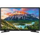"Samsung 5300 UN32N5300AF 31.5"" Smart LED-LCD TV - HDTV - Glossy Black"