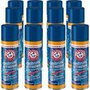Arm & Hammer Deodorizing Air Freshener Spray