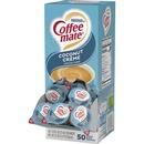 Coffee-Mate Coconut Creme Creamer Singles