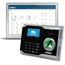 uAttend BN6000 Time Clock