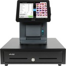 uAccept MB3000 POS System