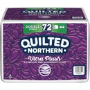 Quilted Northern UltraPlush Tissue