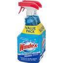 Windex® Original Glass Cleaner Value Pack